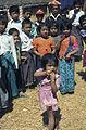 Burma1981-071.jpg