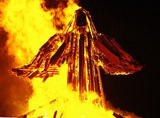 http://upload.wikimedia.org/wikipedia/commons/thumb/6/6d/Burning_angel_3_%28Jimmy_Fell%29.jpg/320px-Burning_angel_3_%28Jimmy_Fell%29.jpg