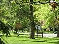 Burrell-King House P5080621.jpg