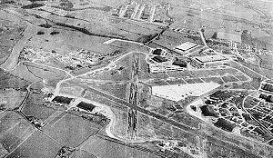 Burtonwood-1945