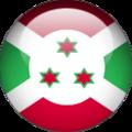Burundi-orb.png