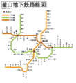 Busan subway linemap ja.png