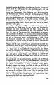 Busch Werke v4 p 167.jpg