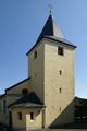 Buschhoven Evangelische Versöhnungskirche (02).png
