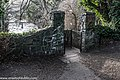 Bushy Park, Dublin (8390627762).jpg