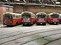 Bussen begin jaren 50.JPG