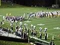 Butler Bowl 26.JPG