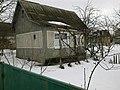 Butsniv, country house place, Ternopil region - panoramio (5).jpg