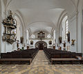 Buttenheim-church-Interior-P1245613PS-3.jpg