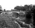 Buttercrambe Bridge YORYM-S201.jpg