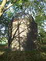 Butterley Tunnel Air Shaft Two small.jpg