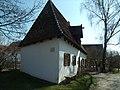 Buxheimer Haus - panoramio.jpg