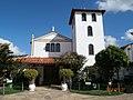 Buzios RJ Brasil - Igreja N. S. Desatadora de Nós - panoramio.jpg