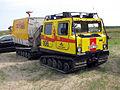 Bv 206 airport fire engine.jpg