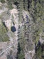 By ovedc - Sulphur Mountain - 04.jpg