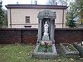 Bydgoszcz - Cmentarz Starofarny - panoramio (6).jpg