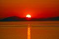 Bye bye sun (8398632882).jpg