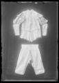 "Byxor ""Burgundisk klädning"" - Livrustkammaren - 338.tif"