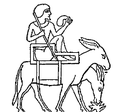 C+B-Chariot-Fig2-EgyptianDevice.PNG
