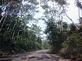 Cáceres - State of Mato Grosso, Brazil - panoramio (2).jpg