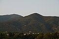 Céret - Pic de Garces depuis nord.jpg
