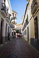 Córdoba (15160979948).jpg