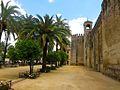 Córdoba (9360197741).jpg
