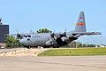 C-130-Peoria-Illinois ANG.jpg