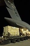 C-17 Elephant Transport.jpg