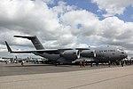 C-17 Globemaster 97-0044 Turku Airshow 2015 03.JPG