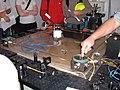 C-I ring laser.JPG