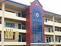 C.H.S. School !.jpg