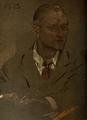 C. F. A. Voysey by John Henry Frederick Bacon TS24.png