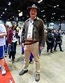 C2E2 2015 - Indiana Jones (16683689834).jpg
