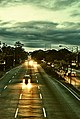 C5, Quezon City, Philippines - panoramio.jpg