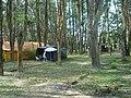 CAMPING PARQUE CURUMIM - panoramio - jkern (22).jpg