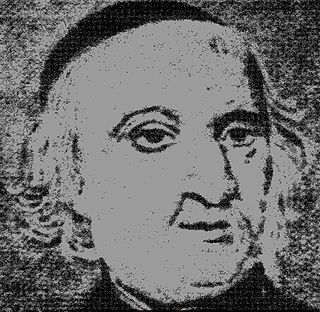 Manuel Álvares Jesuit educator in Portugal