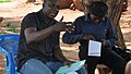 CARE-CCAFS in Gender & Participatory Research in Ghana (14416255368).jpg