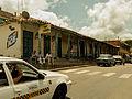 CASA LOS CORREDORES.jpg