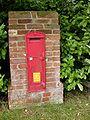 CB8 51 wb74 Boydon End-Wickhambrook -1-.jpg