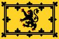 CBSI Buchanan Banner.png