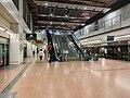CC14 Lorong Chuan MRT platforms 20210309 180856.jpg