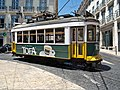 CCFL579@Camões(2011).jpg