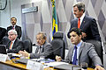 CCJ - Comissão de Constituição, Justiça e Cidadania (20904532725).jpg