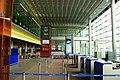 CDG AIRPORT TERMINAL E S3 (7506698386).jpg