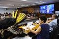 CDH - Comissão de Direitos Humanos e Legislação Participativa (34502796250).jpg