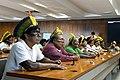 CDH - Comissão de Direitos Humanos e Legislação Participativa (46578313375).jpg