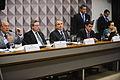 CEI2016 - Comissão Especial do Impeachment 2016 (26096134674).jpg