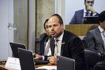 CEI2016 - Comissão Especial do Impeachment 2016 (27844308656).jpg