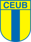 Logo of CEUB EC
